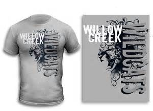 shirt design ideas for school raxoefut myp