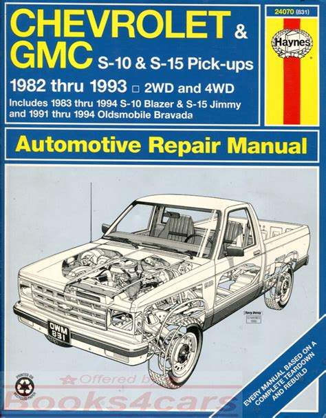 best auto repair manual 1992 gmc jimmy parental controls 1993 gmc jimmy owners manual product user guide instruction