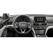 2017 Honda Accord Coupe Interior  Brokeasshomecom