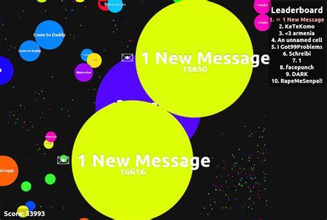dramacools io recently added highest scores ever made in agar io agar io game