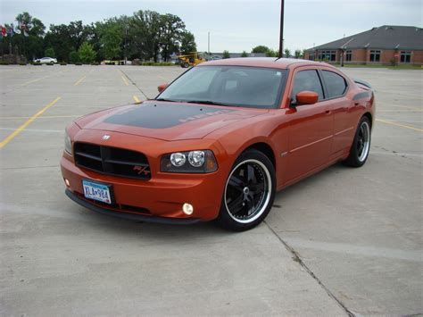 dodge charger car ride on dodge charger ride on car autos gallery