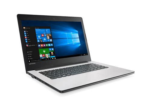 Laptop Lenovo I5 Ideapad 310 lenovo ideapad 310 14 inch laptop lenovo australia