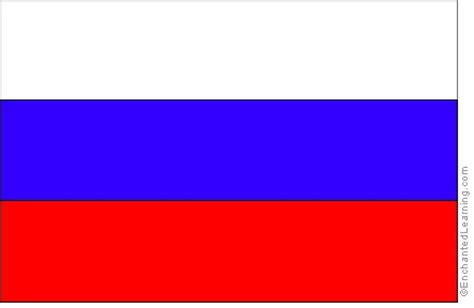 Diy Architecture Software Russian Flag