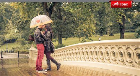 film romantis tersedih di dunia 10 tempat wisata paling romantis di dunia airpaz blog
