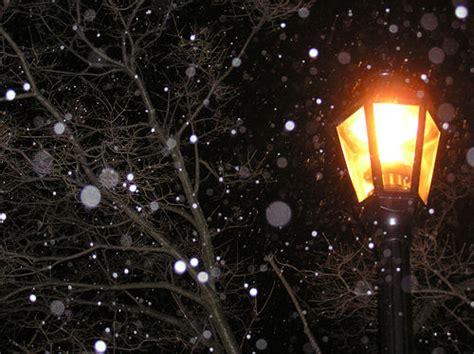 snow glo snow glow flickr photo