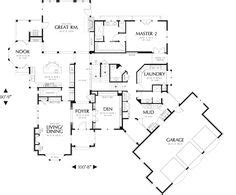 practical house plans practical magic house floor plans get house design ideas