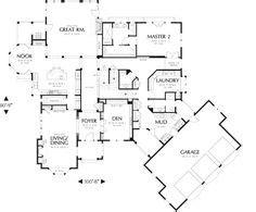 practical magic house floor plan houseplans on pinterest house plans practical magic