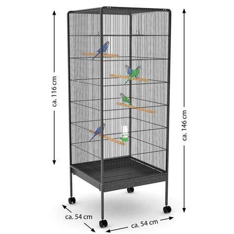 costruire gabbia uccelli costruire una voliera da esterno con voliera per fagiani
