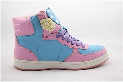Harajuku Shoe harajuku shoes 28 images free shipping harajuku wings