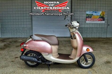 honda scooter dealer best 10 50cc scooter for sale ideas on 150cc