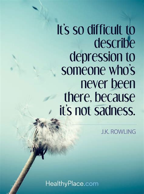 quotes about depression 25 depression quotes to encourage and motivate you