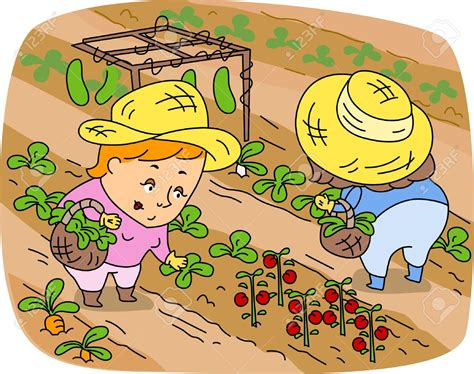 agriculture clipart subsistence farming clipart clipground
