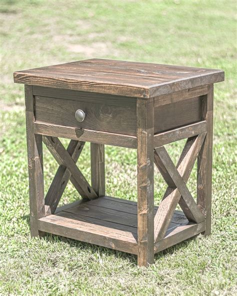 room and board night tables diy farmhouse nightstand overlindesigns on ig general