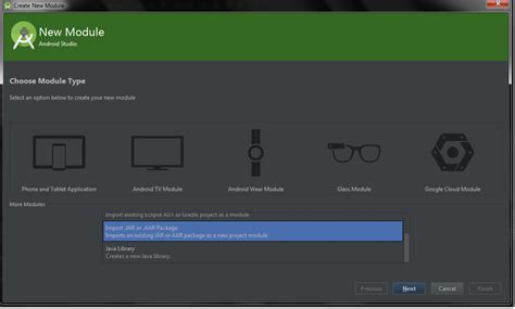android studio add jar problems adding jar files to android studio project stack overflow