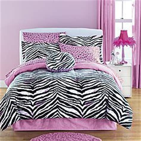 girls zebra bedroom buy animal print comforters from bed bath beyond party