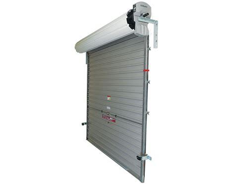 Overhead Door Systems How Our Garage Doors Work Garage Door Systems