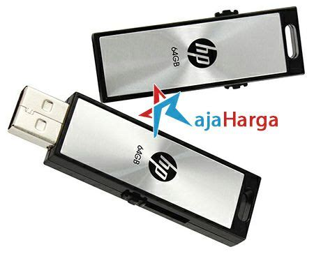 Hp Flash Disk V245 8gb Original daftar harga flashdisk hp original murah terbaru 2018