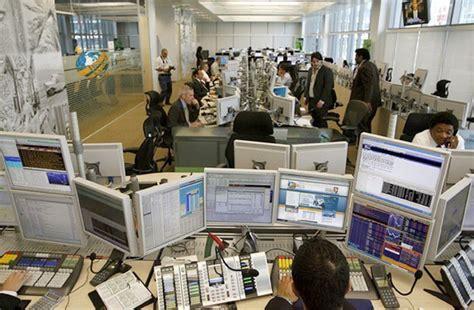 prop desk trading jobs option trading prop firms udilisavu web fc2 com