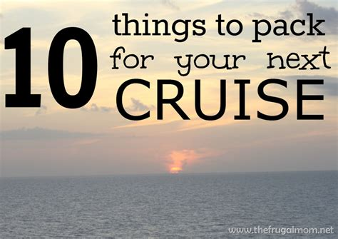 top 10 essential things to pack for india breathedreamgo 10 things to pack for a cruise