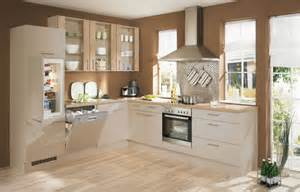 Kitchen Design Samples by Kitchen Design Samples