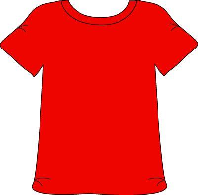 t shirt clipart t shirt clip front back clipart panda free clipart