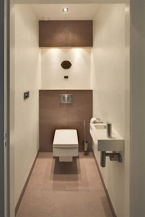 best 25 wc design ideas on pinterest small toilet einzigartig wc design best 25 ideas on pinterest small