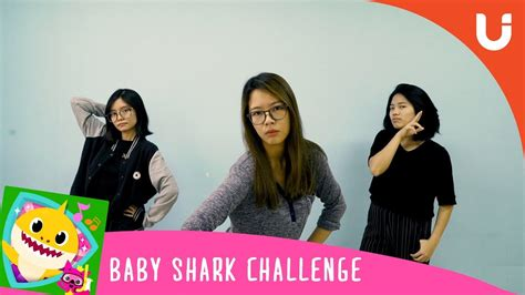 download mp3 baby shark challenge baby shark challenge pijaru youtube