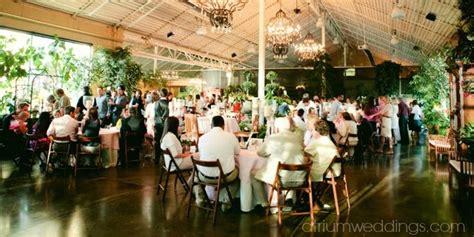 Wedding Venues In Utah by Wedding Reception Venues In Utah Archives Atrium