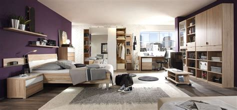 Zimmer Ideen by 1 Zimmer Wohnung Einrichten Ikea Home Ideen