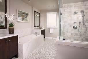 high end home bathroom remodels in louisburg are available