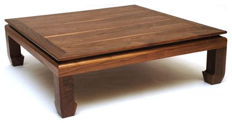 Coffee Table That Raises Coffee Table That Raises Up Coffee Table That Raises