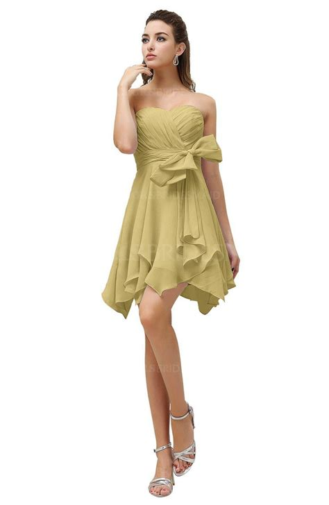 colsbm rosalie gold bridesmaid dresses colorsbridesmaid