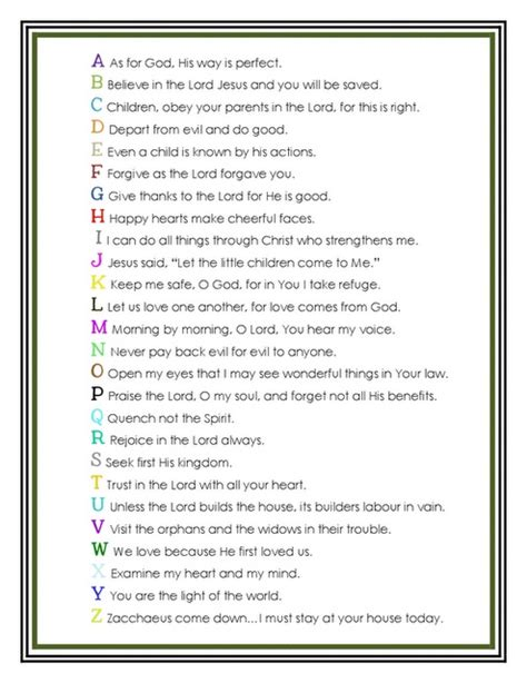 Letter Using Bible Verses 726 best images about bible study for on