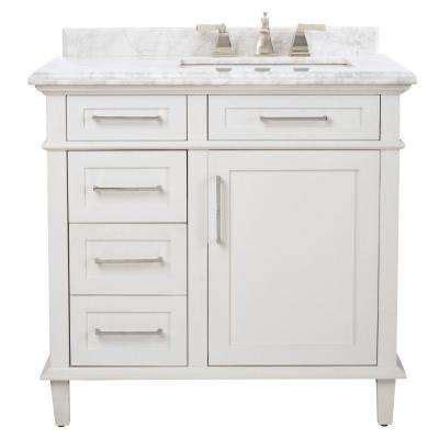 black friday bathroom vanity sales top 10 list vanities on sale at home depot