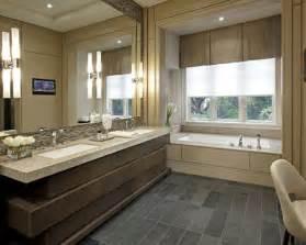bathroom backsplash houzz