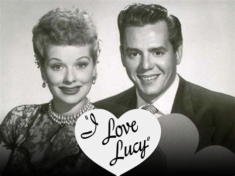 i love lucy tv show from my classroom window i is for i love lucy