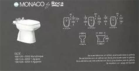 Bidet Roca Monaco Medidas by M 225 S De 1000 Ideas Sobre Inodoros Roca En