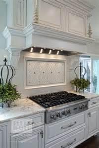 tile backsplash ideas for the range stove ranges
