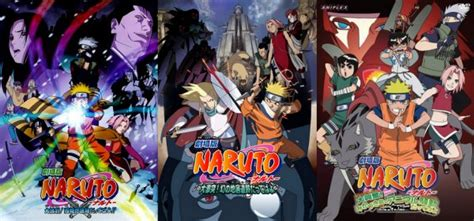 film naruto la flamme de la volonté films naruto naruto shippuden we love japan korea