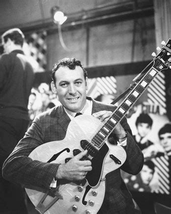 "SUN Records: Carl Perkins | Russ & Gary's ""The Best Years"