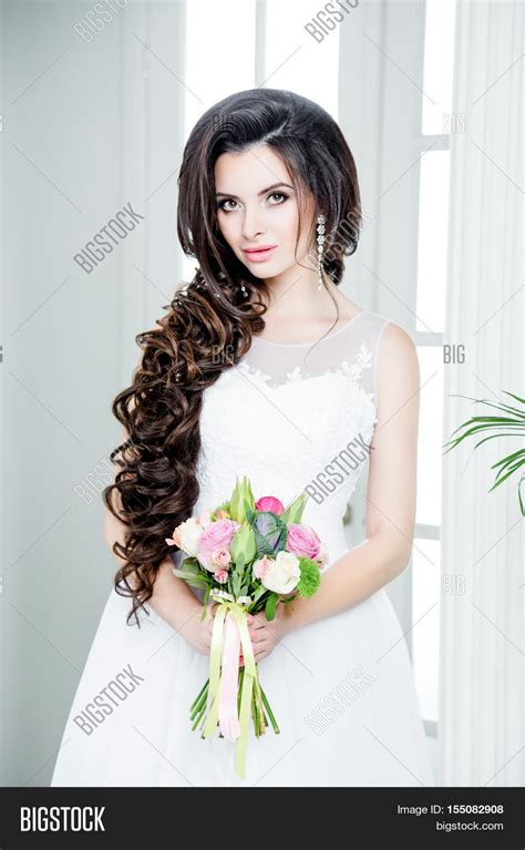bely hc and guy shiny flowers bely images usseek com