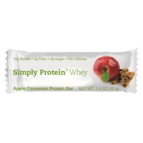 Top 5 Protein Bars by Top 5 Protein Bar Picks Fisher Fitness