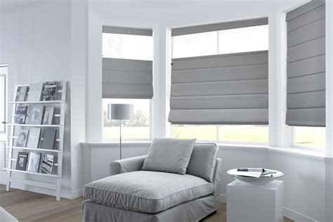 Luxaflex Blinds South Brisbane Luxaflex Blinds Showcase Dealer Verosol