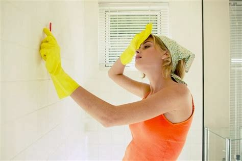 clean wall stains remove all stains com how to remove grease stains from walls
