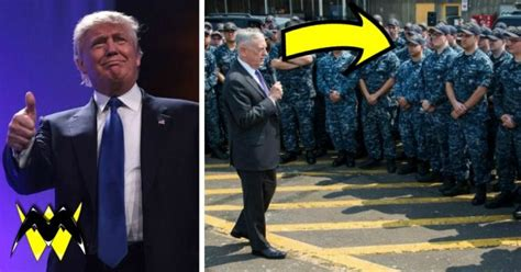 mad mattis nickname mad mattis shows how he got his name liberals lose their minds as he utters