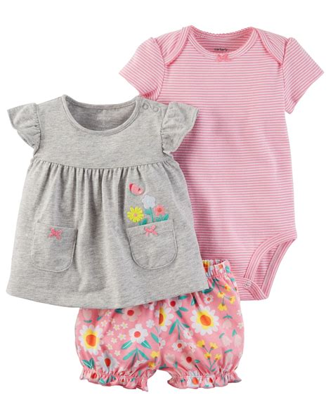 Set Carters by Baby Sets S Free Shipping