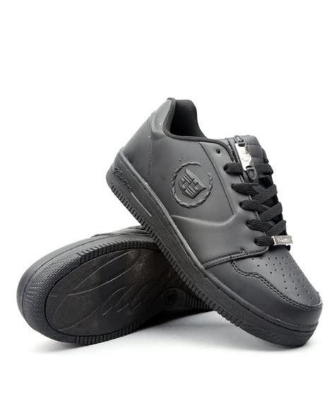 cadillac sneakers cadillac shoes