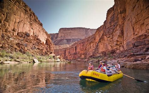 grand canyon boat day trips an insider s guide to packing for a grand canyon rafting trip