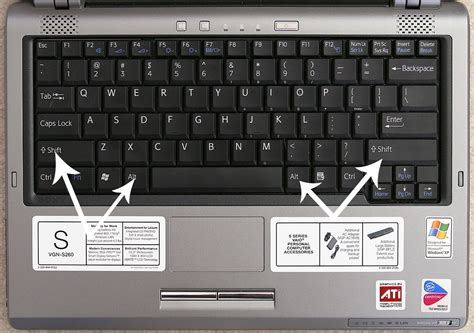 cmo escribir el guin como escribir guion bajo en el teclado me podrian decir como poner un guion bajo