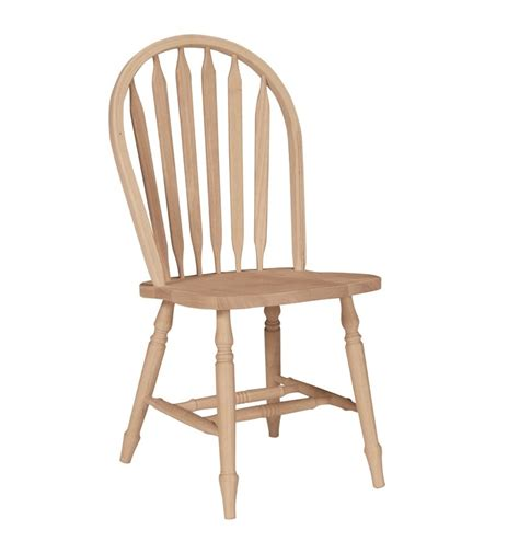 Kitchen Cabinets Jacksonville Fl by Arrowback Windsor Side Chair With Turned Leg Wood You